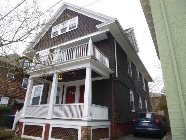7 Nisbet Street, Providence, RI 02906 (MLS #1295638) :: Dave T Team @ RE/MAX Central