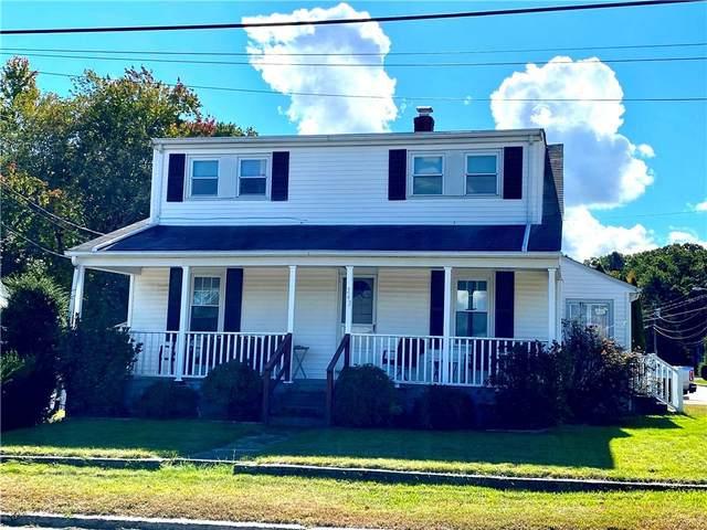 243 Carnation Street, Woonsocket, RI 02895 (MLS #1295643) :: Dave T Team @ RE/MAX Central
