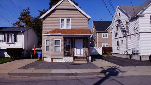 139 Orchard Street, Cranston, RI 02910 (MLS #1295681) :: Dave T Team @ RE/MAX Central