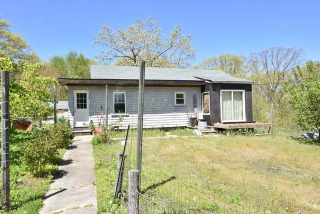 339 Anglewood Avenue, Johnston, RI 02919 (MLS #1295701) :: Dave T Team @ RE/MAX Central