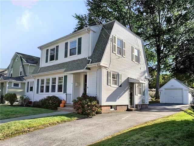 36 Forbes Street, Providence, RI 02908 (MLS #1295794) :: Dave T Team @ RE/MAX Central