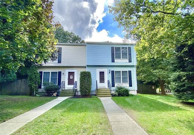 2 Riverwoods Court, East Providence, RI 02916 (MLS #1295843) :: Dave T Team @ RE/MAX Central