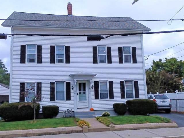 12 Forest Avenue, Cumberland, RI 02864 (MLS #1295949) :: Century21 Platinum
