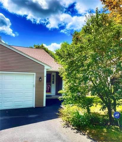 118 Arbor Drive, Providence, RI 02908 (MLS #1295980) :: Dave T Team @ RE/MAX Central