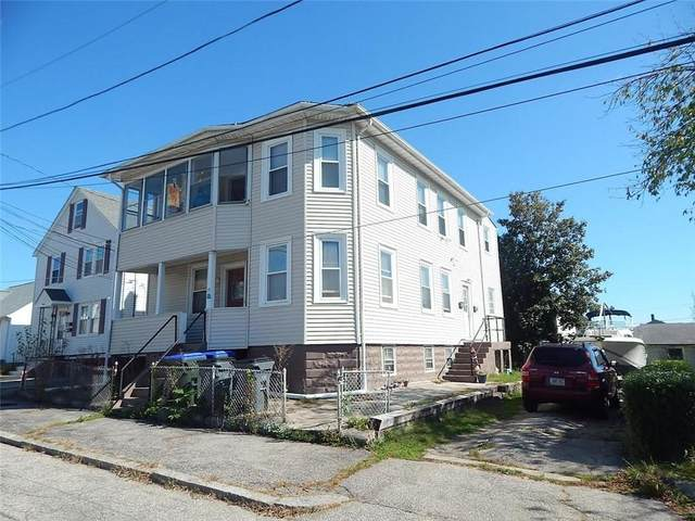 15 Amory Street, Providence, RI 02904 (MLS #1296006) :: Dave T Team @ RE/MAX Central