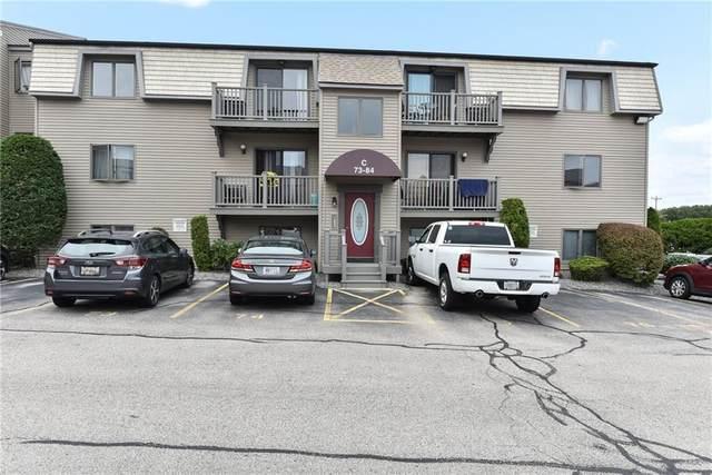 75 Village Court, West Warwick, RI 02893 (MLS #1296067) :: Dave T Team @ RE/MAX Central