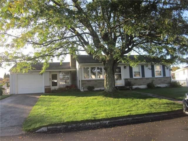 84 Kent Street, Cumberland, RI 02864 (MLS #1296075) :: The Martone Group