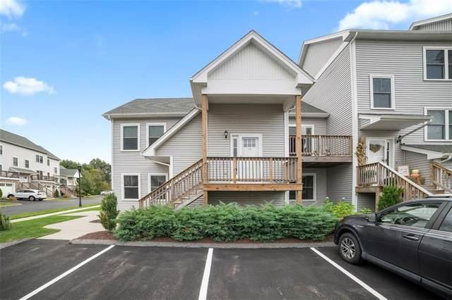 17 Jupiter Lane H, Richmond, RI 02898 (MLS #1296078) :: Anytime Realty