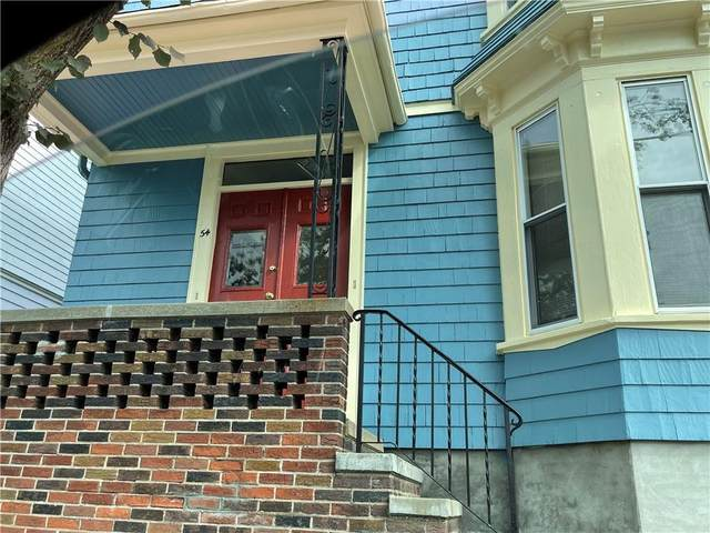 54 Barton Street, Providence, RI 02909 (MLS #1296090) :: Alex Parmenidez Group