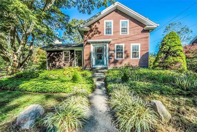 1831 Mooresfield Road, South Kingstown, RI 02879 (MLS #1296113) :: Anytime Realty