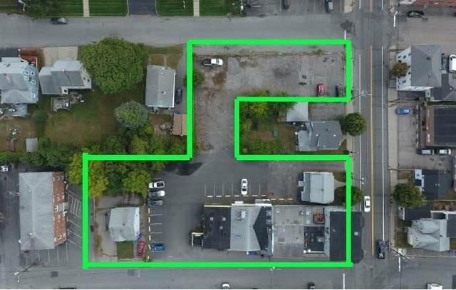 1021 Charles Street, North Providence, RI 02904 (MLS #1296144) :: The Martone Group
