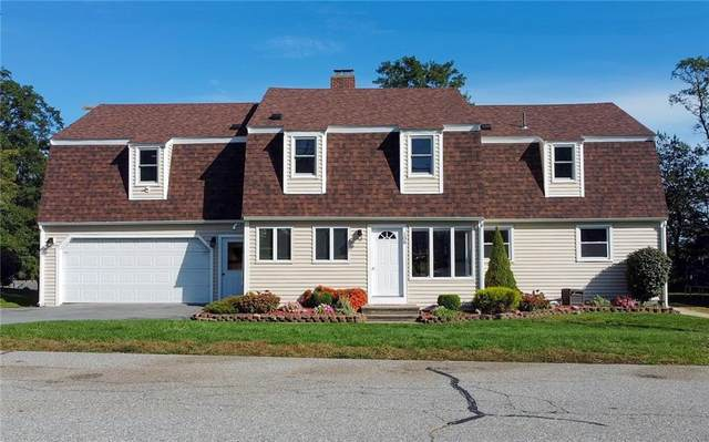 108 Emmanuel Drive, Portsmouth, RI 02871 (MLS #1296147) :: Anytime Realty