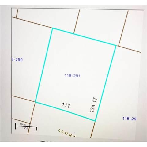 0 Laura Street, Tiverton, RI 02878 (MLS #1296190) :: Century21 Platinum