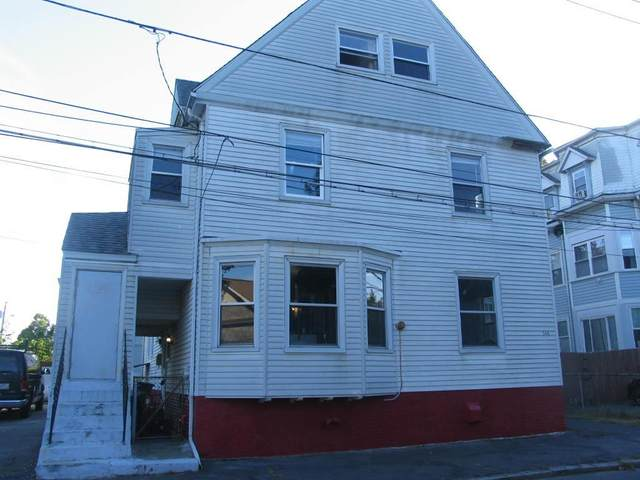 344 Blackstone Street, Providence, RI 02907 (MLS #1296195) :: Dave T Team @ RE/MAX Central