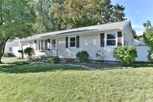 23 Meredith Drive, Coventry, RI 02816 (MLS #1296196) :: Dave T Team @ RE/MAX Central