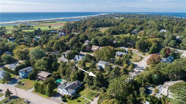 39 Shore Road, Westerly, RI 02891 (MLS #1296221) :: Dave T Team @ RE/MAX Central