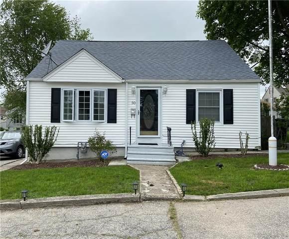 50 Bowen Street, Cumberland, RI 02864 (MLS #1296237) :: Alex Parmenidez Group