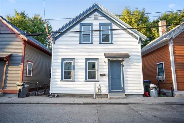 67 Lydia Street, Providence, RI 02908 (MLS #1296248) :: Alex Parmenidez Group