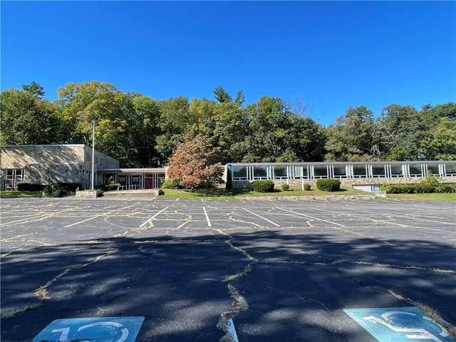 176 Sayles Avenue, Burrillville, RI 02859 (MLS #1296274) :: Century21 Platinum