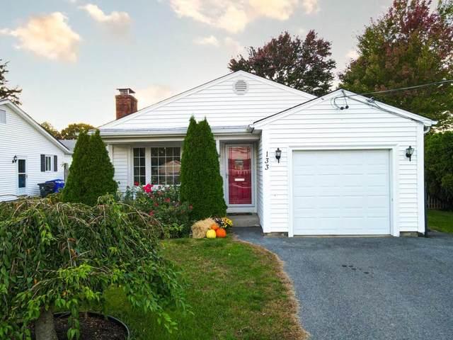 133 Greenslitt Avenue, Pawtucket, RI 02861 (MLS #1296275) :: Nicholas Taylor Real Estate Group