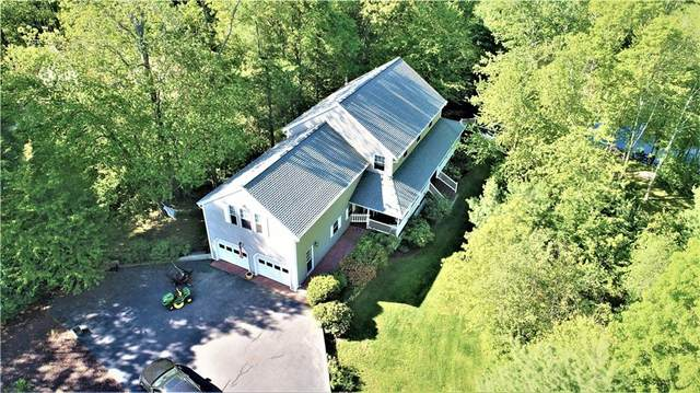 20 Hiscox Road, Westerly, RI 02891 (MLS #1296294) :: Anytime Realty