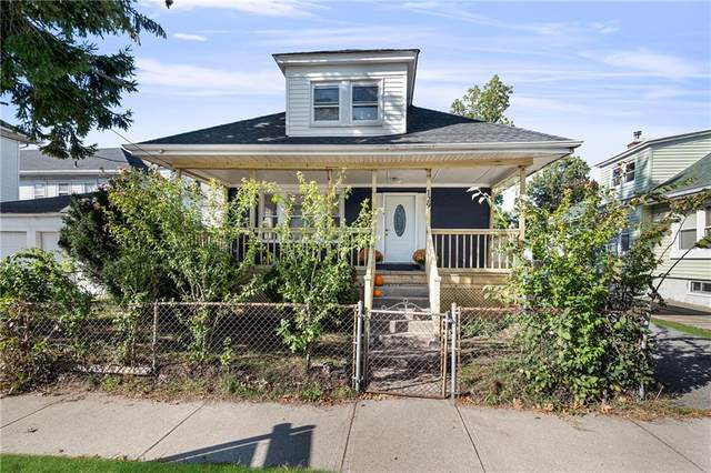 129 Sackett Street, Providence, RI 02907 (MLS #1296318) :: Westcott Properties