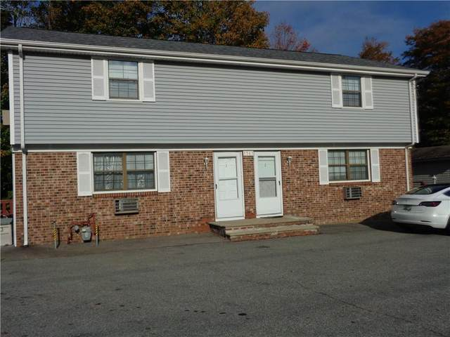 1567 Douglas Avenue, North Providence, RI 02904 (MLS #1296365) :: The Martone Group
