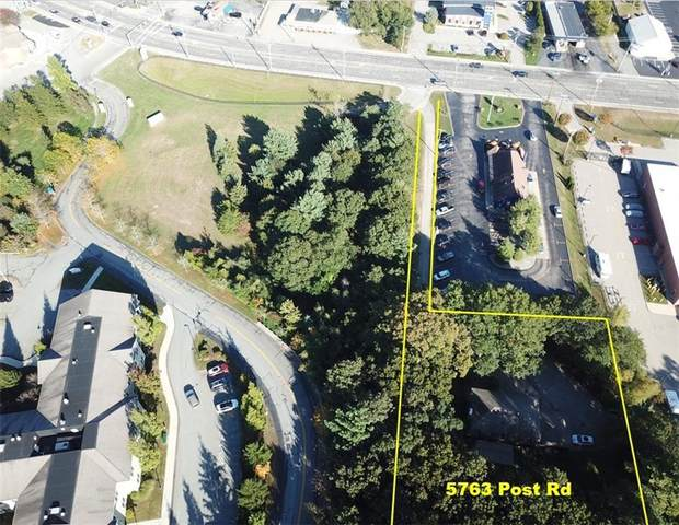 5763 Post Road, East Greenwich, RI 02818 (MLS #1296373) :: Anytime Realty