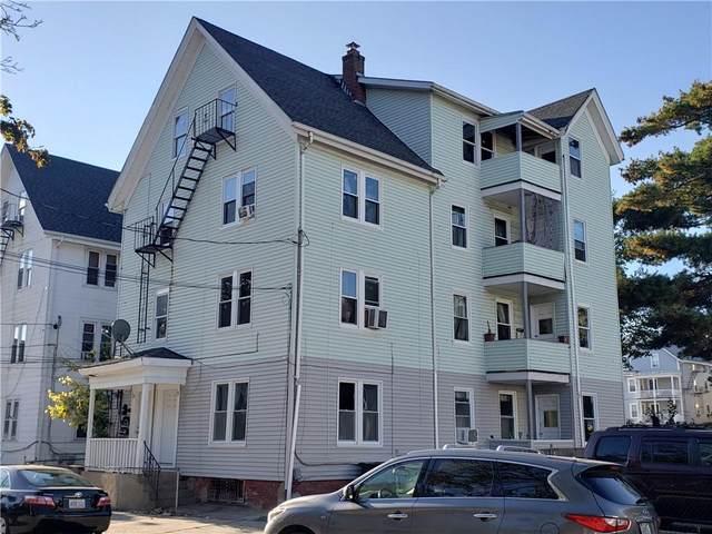 53 Summer Street, Central Falls, RI 02863 (MLS #1296542) :: Onshore Realtors