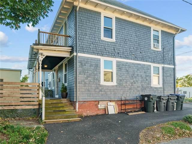 1 Caroline Street, Providence, RI 02904 (MLS #1296603) :: The Martone Group