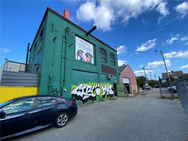 1153 Westminster Street, Providence, RI 02909 (MLS #1296614) :: Nicholas Taylor Real Estate Group