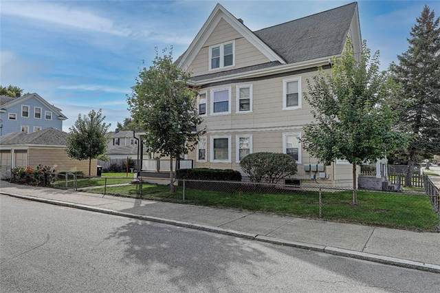 212 Glenwood Avenue, Pawtucket, RI 02860 (MLS #1296642) :: Nicholas Taylor Real Estate Group