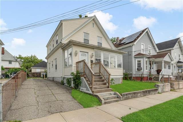 183 Indiana Avenue, Providence, RI 02905 (MLS #1296647) :: Dave T Team @ RE/MAX Central