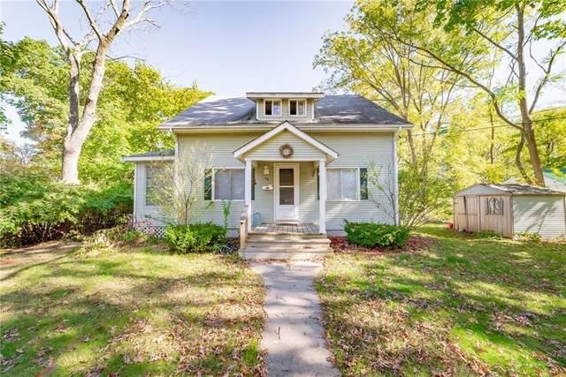 59 Howard Avenue, Burrillville, RI 02859 (MLS #1296676) :: Westcott Properties