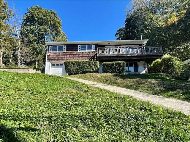 404 Highland Road, Tiverton, RI 02878 (MLS #1296686) :: Nicholas Taylor Real Estate Group