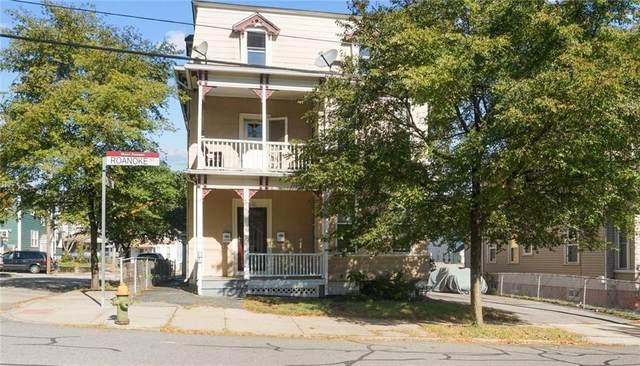 53 Roanoke Street, Providence, RI 02908 (MLS #1296754) :: Dave T Team @ RE/MAX Central