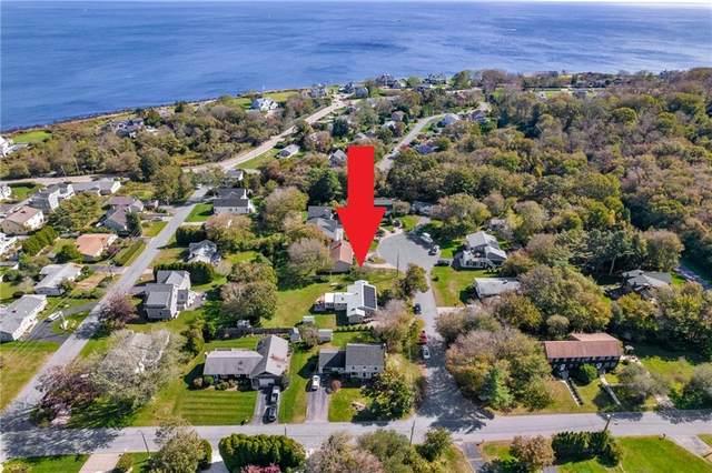 7 Arciero Court, Narragansett, RI 02882 (MLS #1296849) :: Alex Parmenidez Group