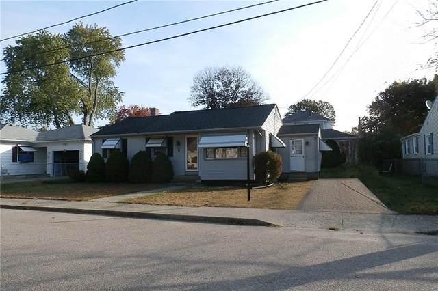 20 Carlton Place, West Warwick, RI 02893 (MLS #1296874) :: Westcott Properties