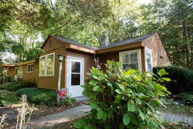 6 Jennings Avenue, Cranston, RI 02920 (MLS #1296950) :: Nicholas Taylor Real Estate Group