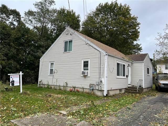 15 Echo Street, Central Falls, RI 02863 (MLS #1297060) :: Onshore Realtors