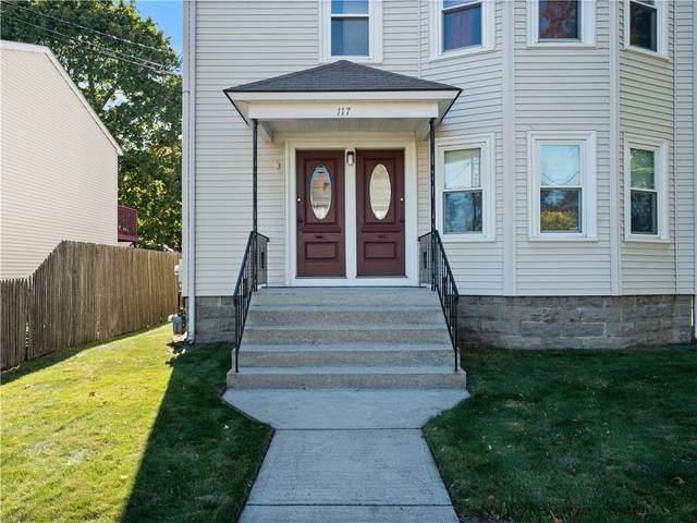 117 Dexter Street, Cumberland, RI 02864 (MLS #1297176) :: Alex Parmenidez Group