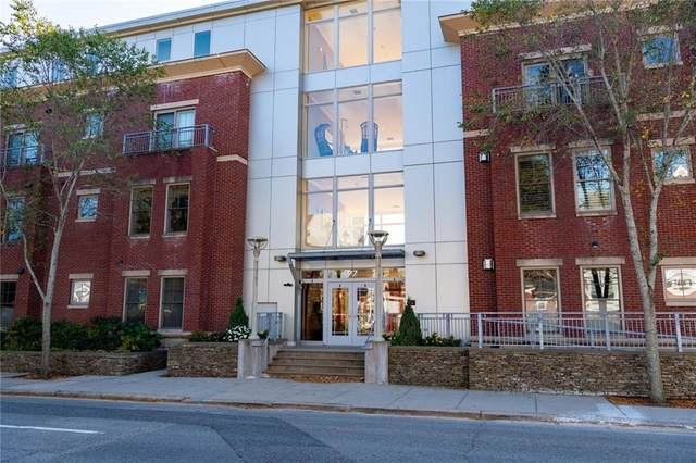 77 South Angell Street #301, Providence, RI 02906 (MLS #1297177) :: Onshore Realtors