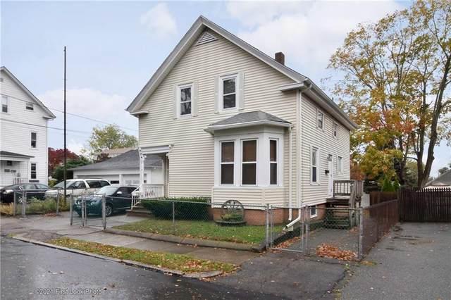10 S Prospect Street, East Providence, RI 02914 (MLS #1297280) :: Alex Parmenidez Group