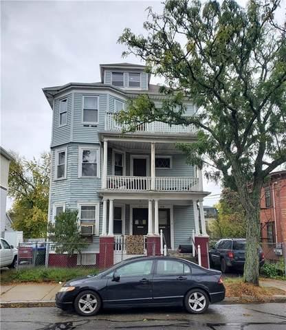 673 Public Street Street, Providence, RI 02907 (MLS #1297286) :: Alex Parmenidez Group