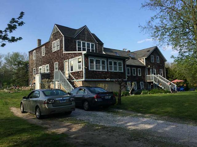 1801 Matunuck School House Rd, South Kingstown, RI 02879 (MLS #1132180) :: Albert Realtors