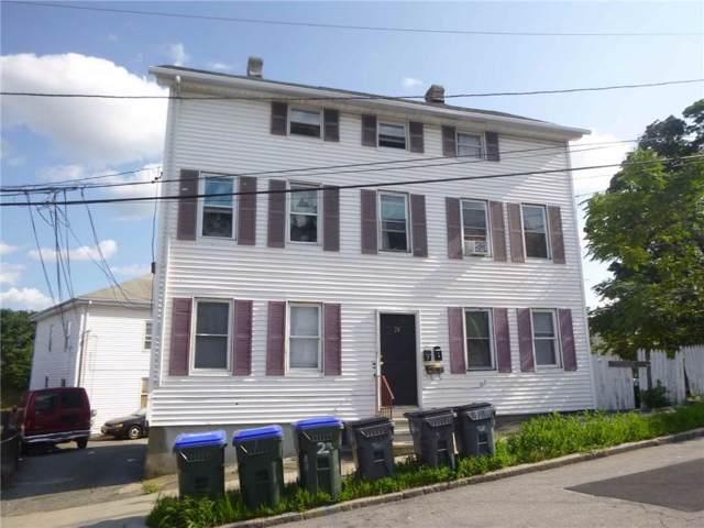 217 Plainfield Street, Providence, RI 02909 (MLS #1136425) :: Onshore Realtors