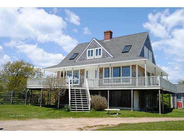 1752 Off Corn Neck Rd, Block Island, RI 02807 (MLS #1138658) :: Anytime Realty