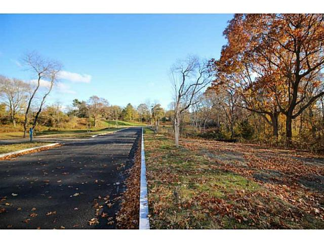 0 Bluemead Farm Lane, Barrington, RI 02806 (MLS #1142878) :: Westcott Properties