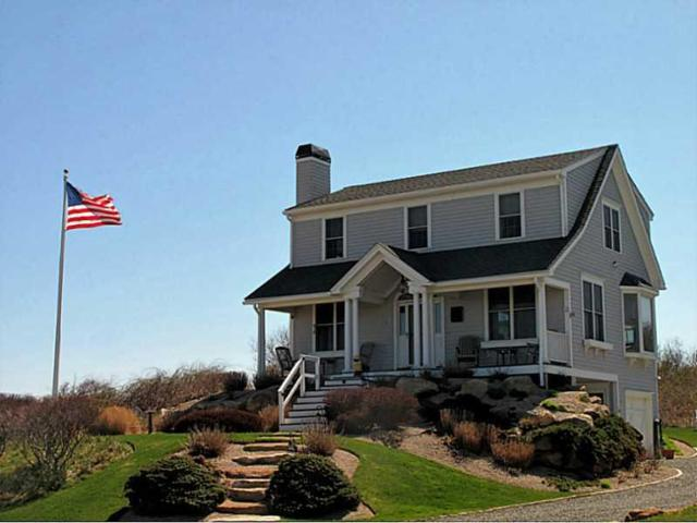 244 Spring St, Block Island, RI 02807 (MLS #1143104) :: Anytime Realty
