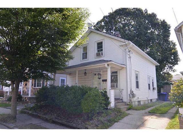 69 Vine St, East Providence, RI 02914 (MLS #1144139) :: The Martone Group